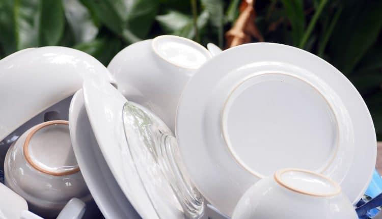 tablettes-pastilles-lave-vaisselle