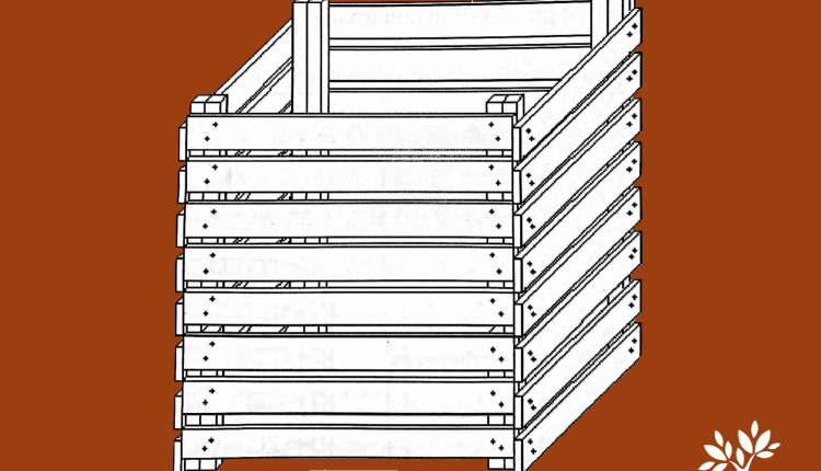 composteur-palette-3