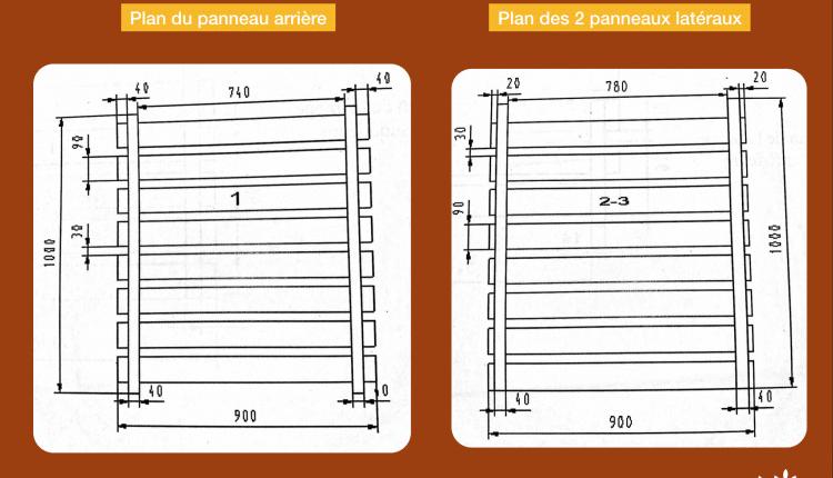 composteur-palette-couvercles
