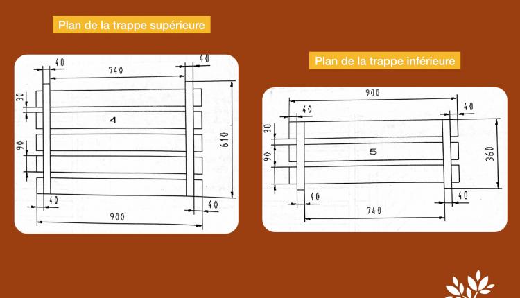 composteur-palette-panneaux