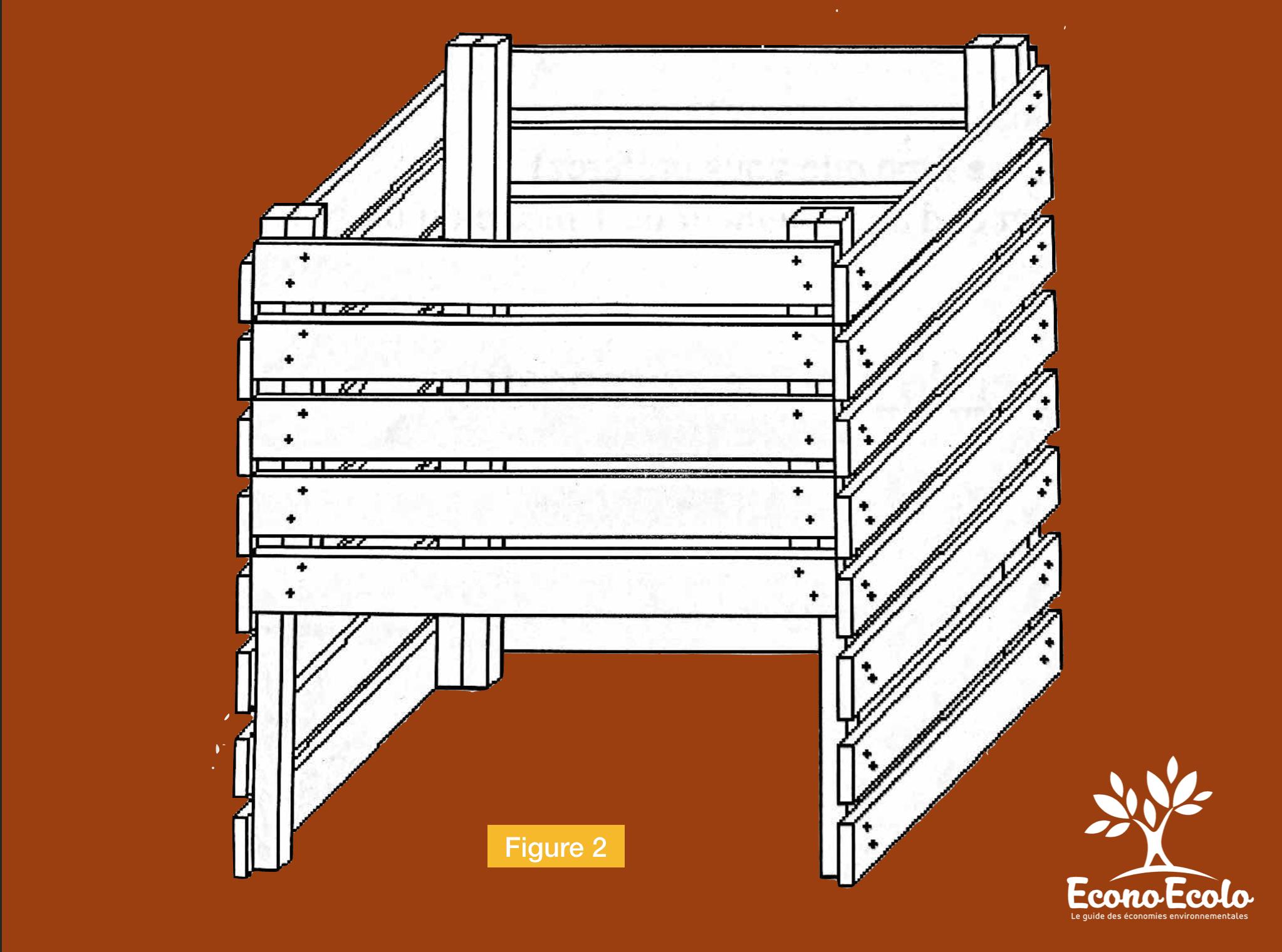 composteur-palette-plan