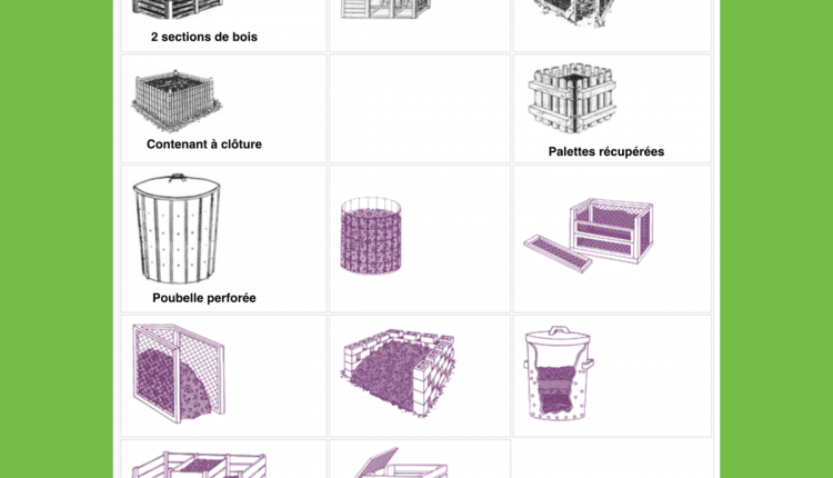 composteurs-fabrication-silos