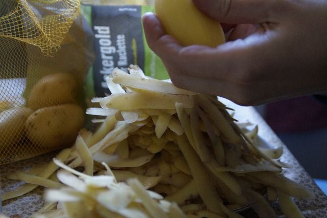 epluchures-legumes