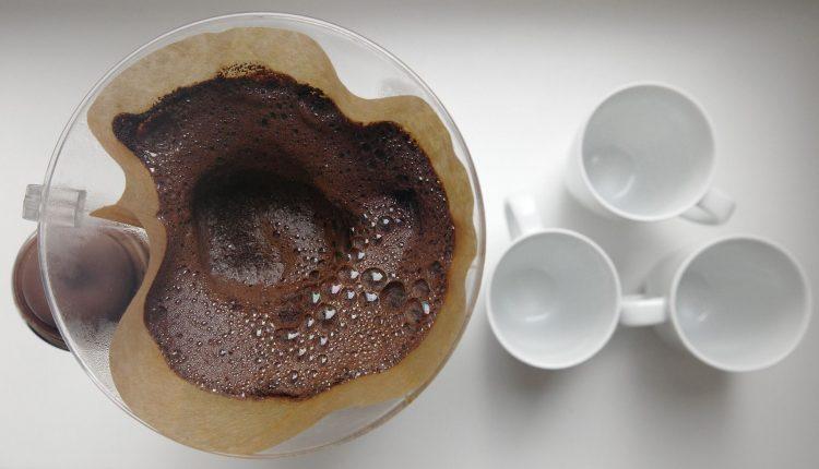 marc-cafe-revalorisation