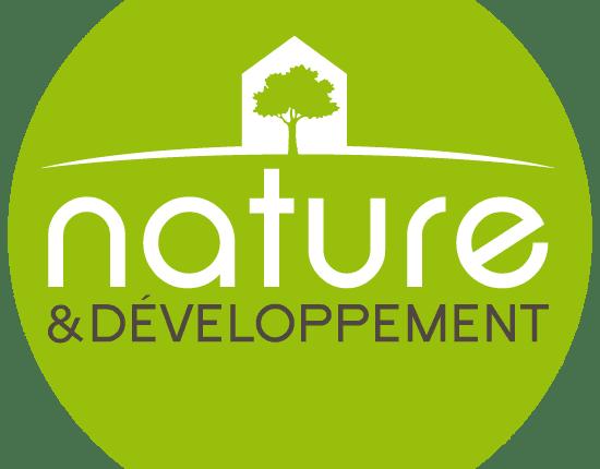 nature-developpement-ecomateriaux