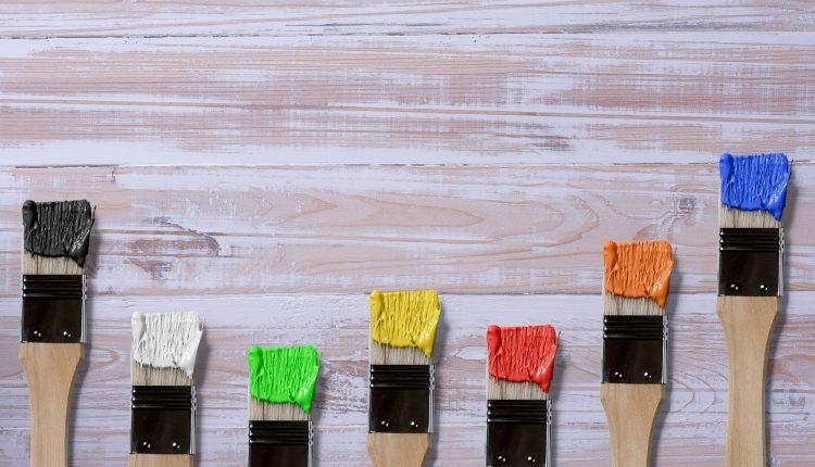 recette-peinture-caseine