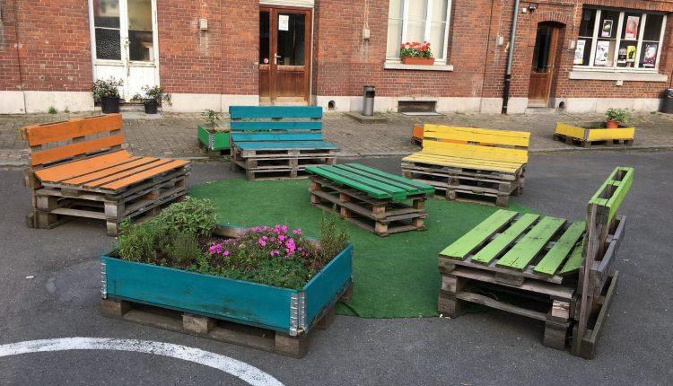salon-jardin-palette