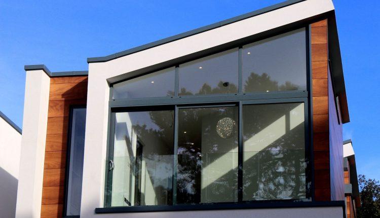 veranda-photovoltaique