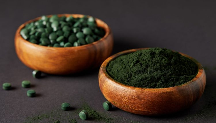 algues-bienfaits