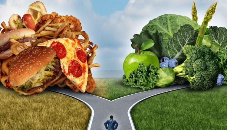 alimentation-sans-cholesterol
