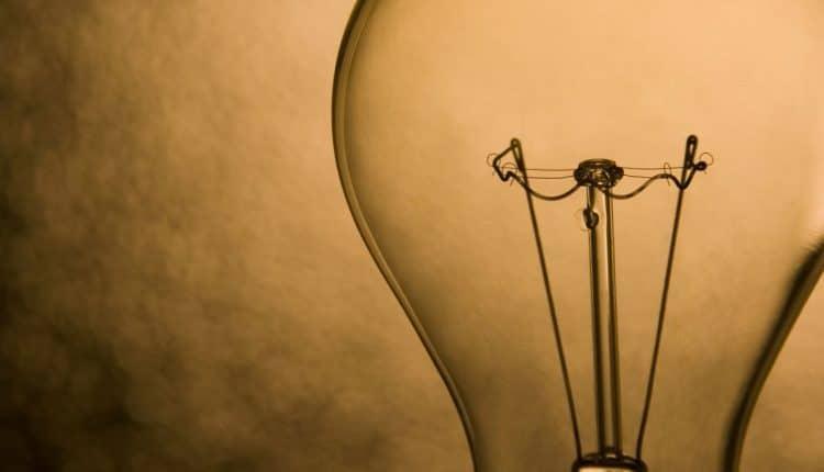 ampoule-filament