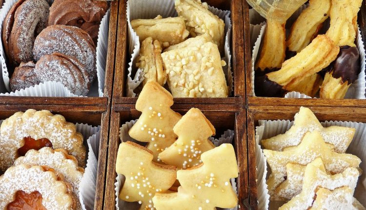 biscuits-maison-cadeau