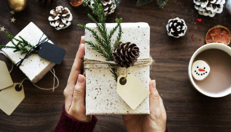 cadeau-noel-ecologique