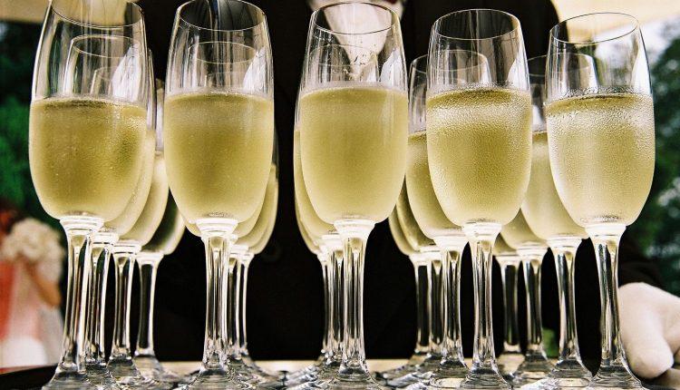 champagne-aoc