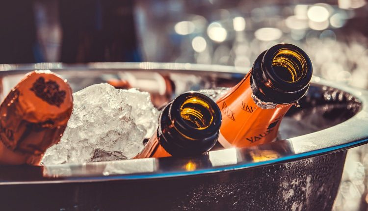 champagne-biodynamie