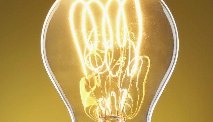 choix-ampoule