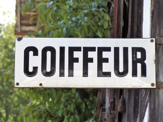 coiffeur-bio