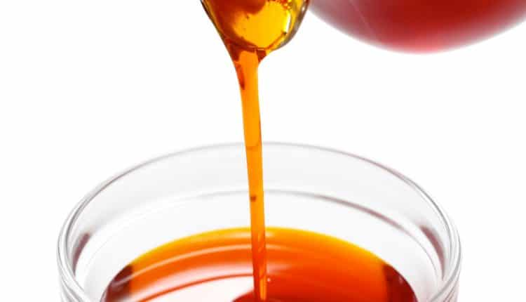 contre-huile-palme-