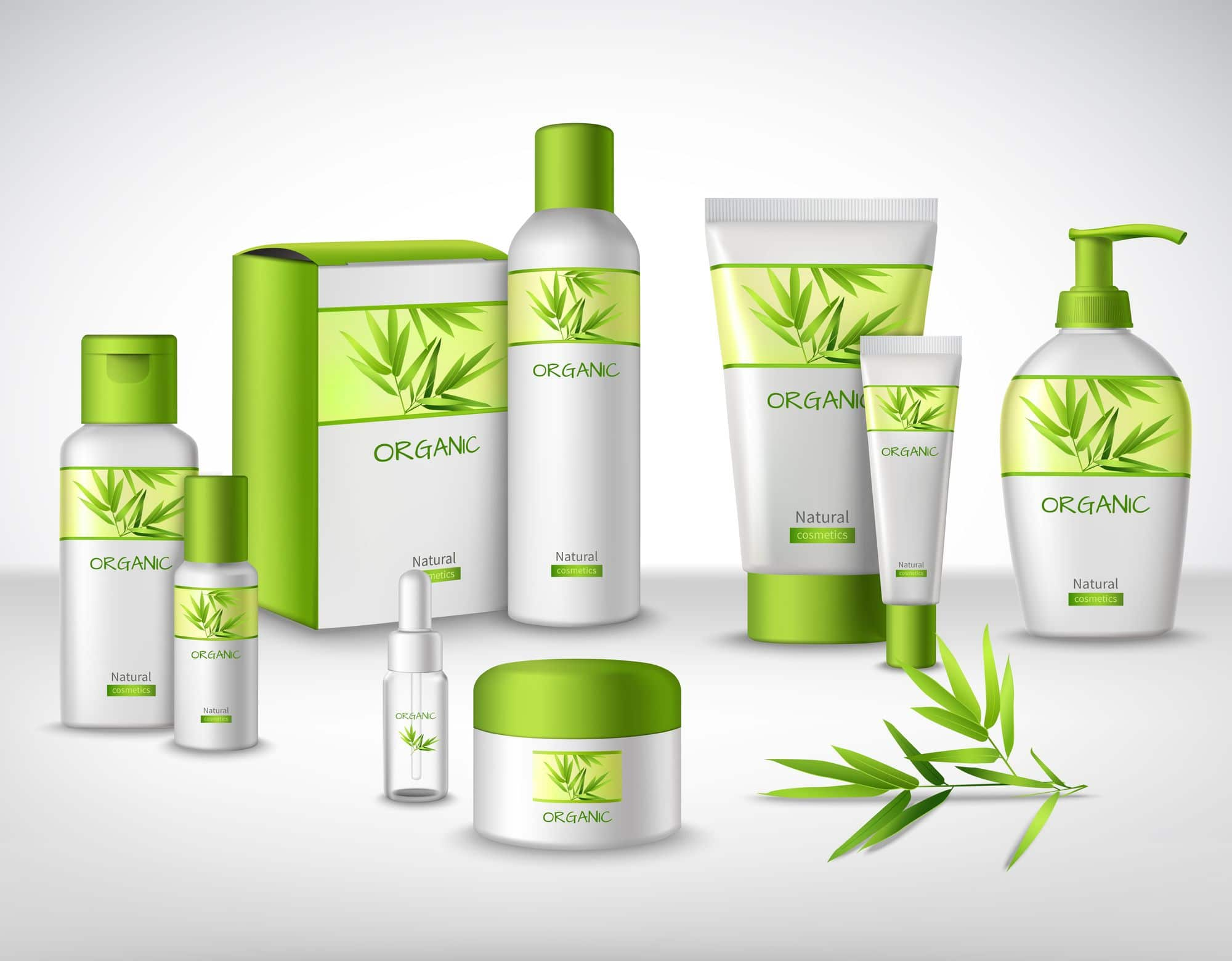 cosmetiques-biologiques