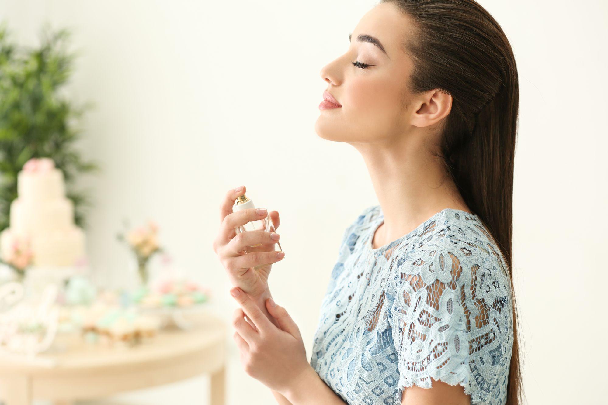 creation-parfum