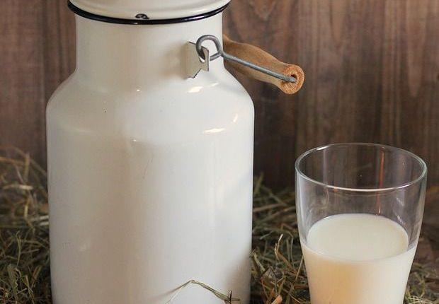 cruche-lait-fermier
