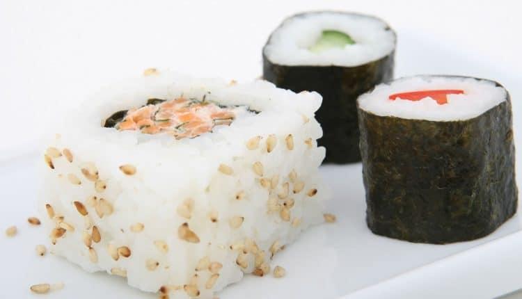 cuisine-bio-japonaise