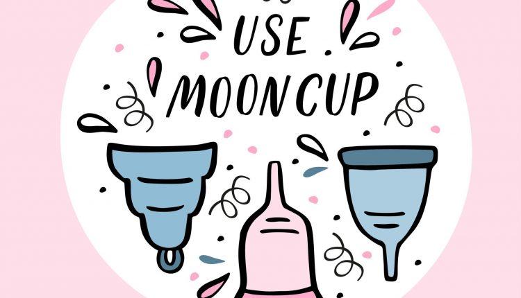 cup-menstruelle