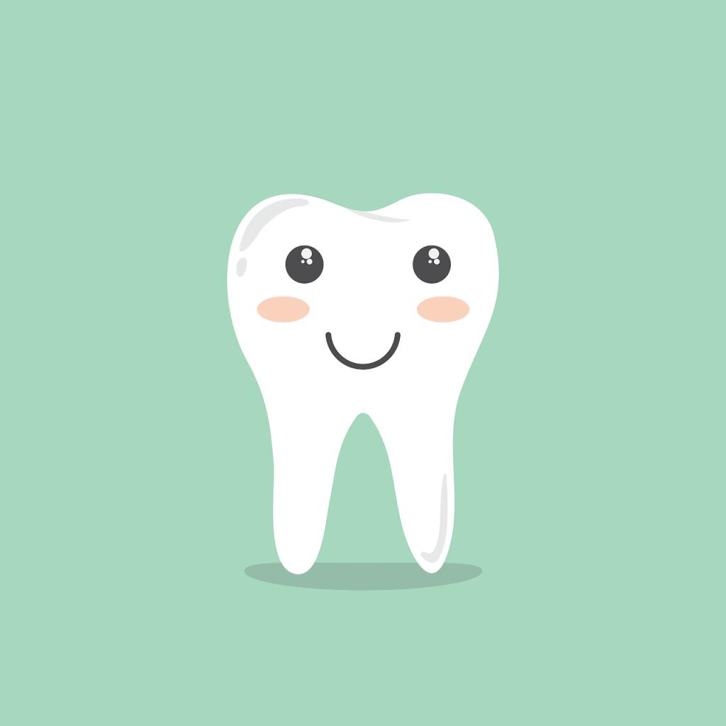 Dentifrice Maison Une Recette De Dentifrice Au Choix