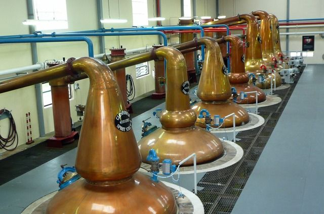 distillerie-alcool