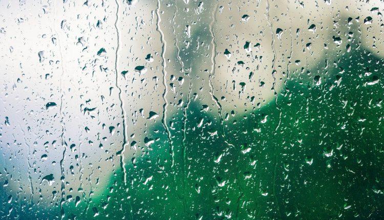 eau-pluie-recuperation