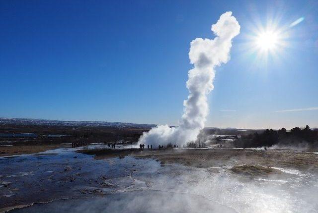 energie-geothermie-chaleur-terre