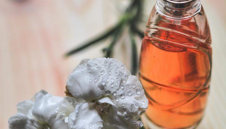 fabriquer-son-parfum