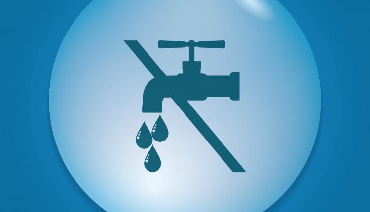 gaspillage-eau