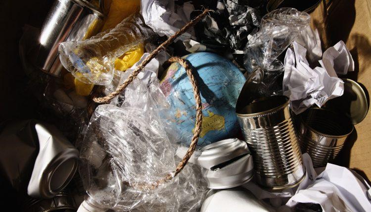 gaspillage-ressources
