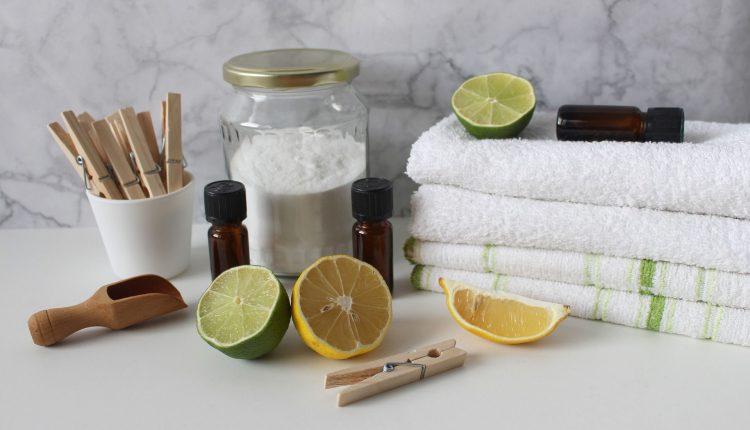 ingredients-naturels-taches