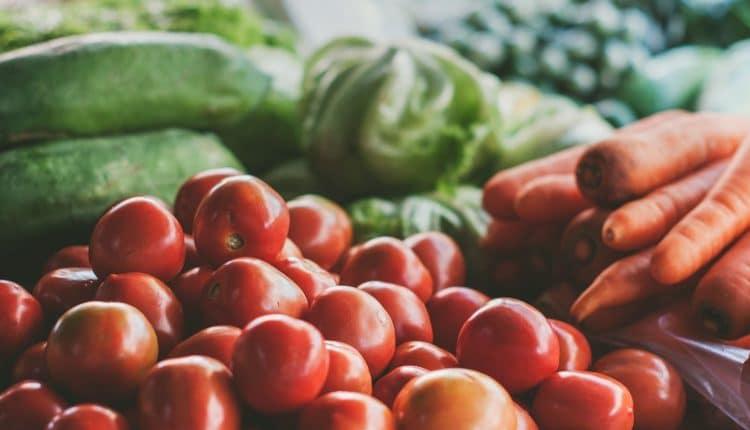 ketchup-vert-tomates