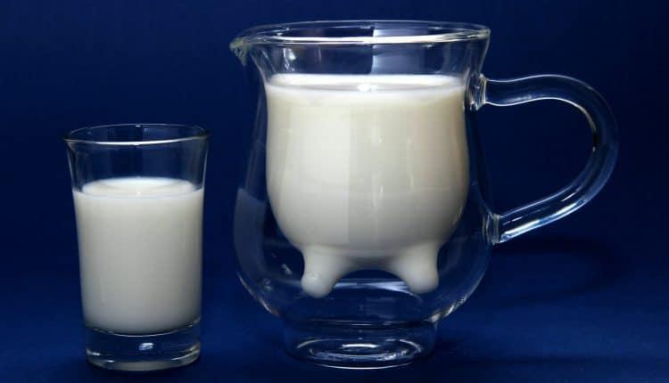 lait-polemiques-dangers