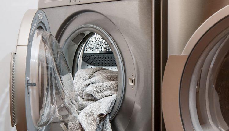 lave-linge-économie