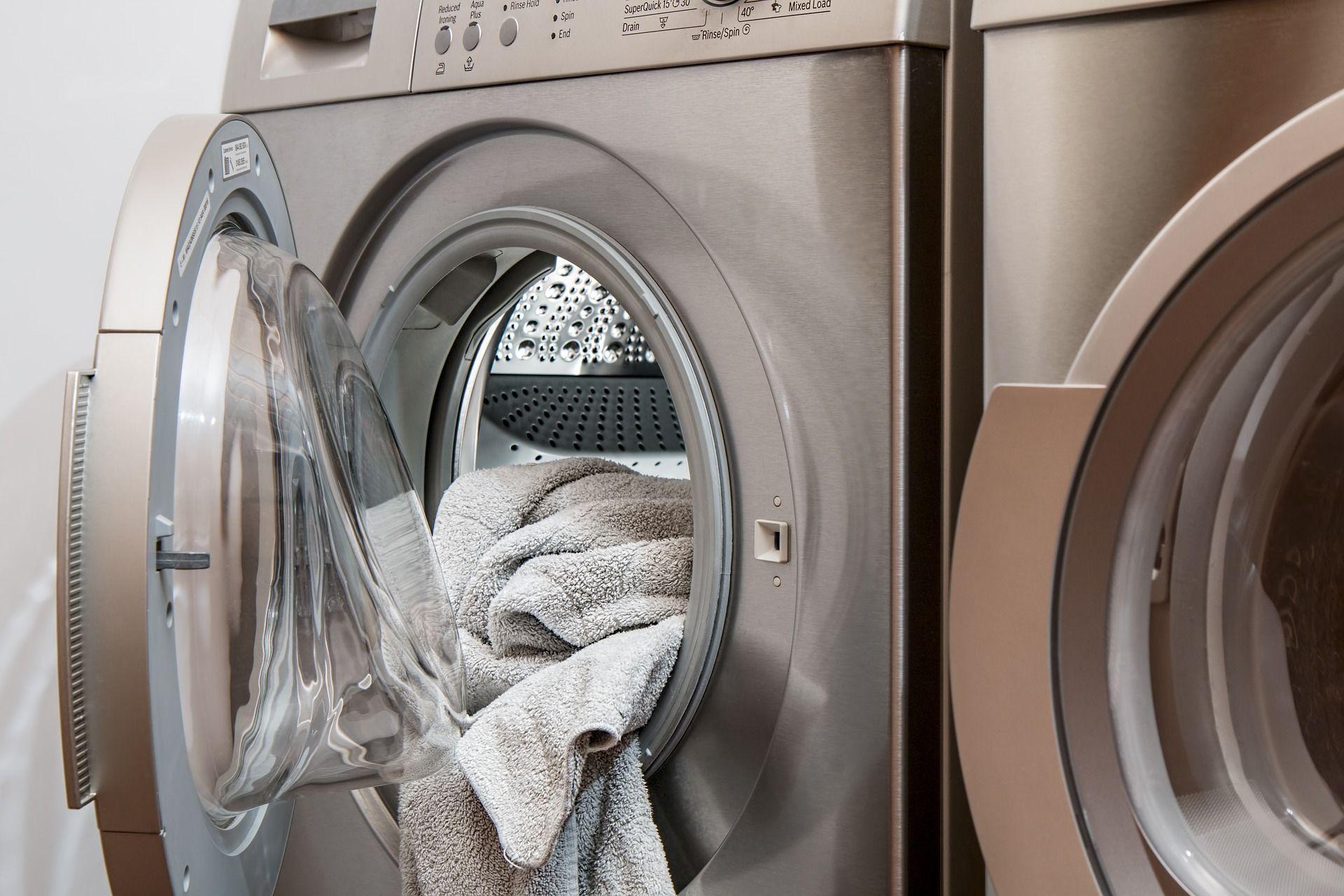 Doubler Arrivée D Eau Double Vasque comment raccorder sa machine sur son arrivée d'eau chaude ?