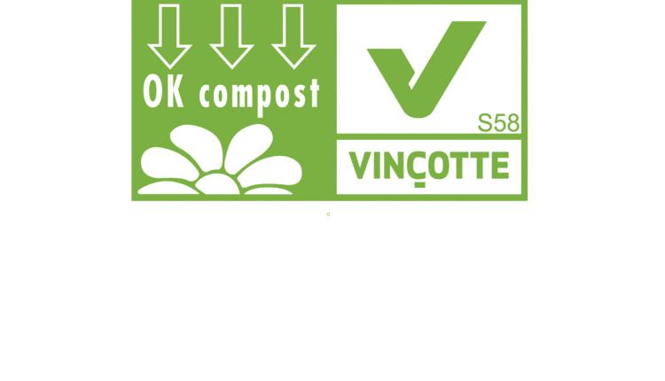 logo-compostable