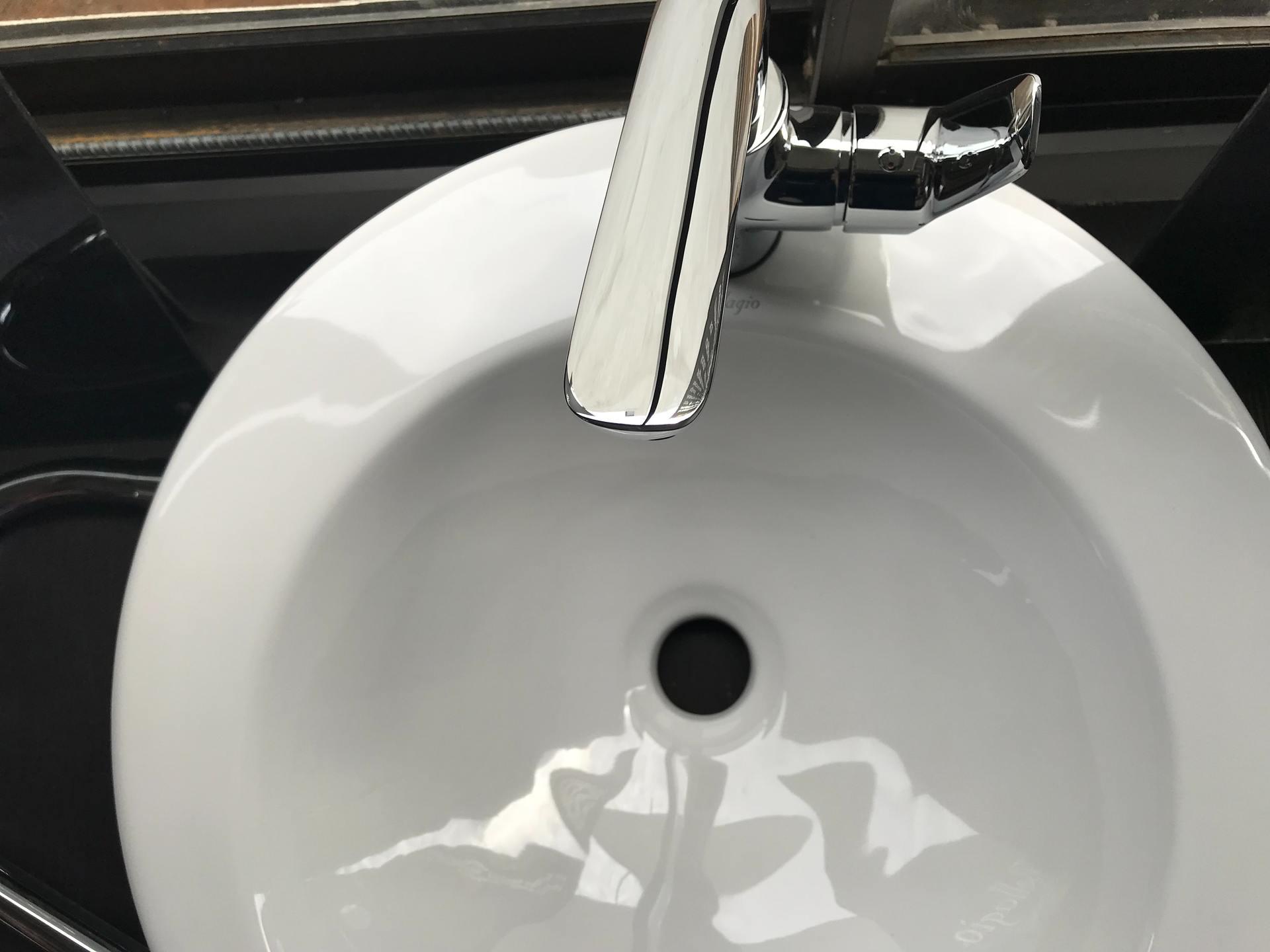 mitigeur-douche