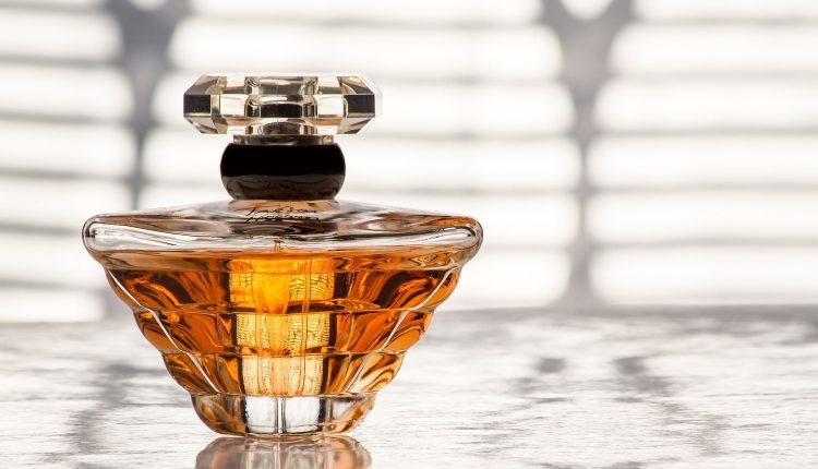 parfum-diy