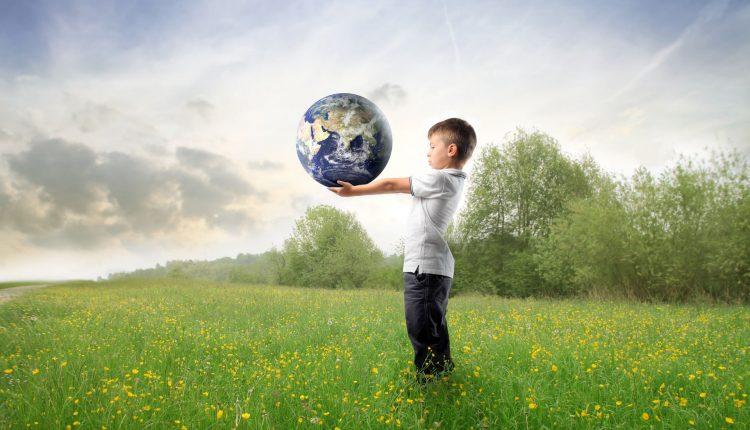 protection-nature-sensibilisation