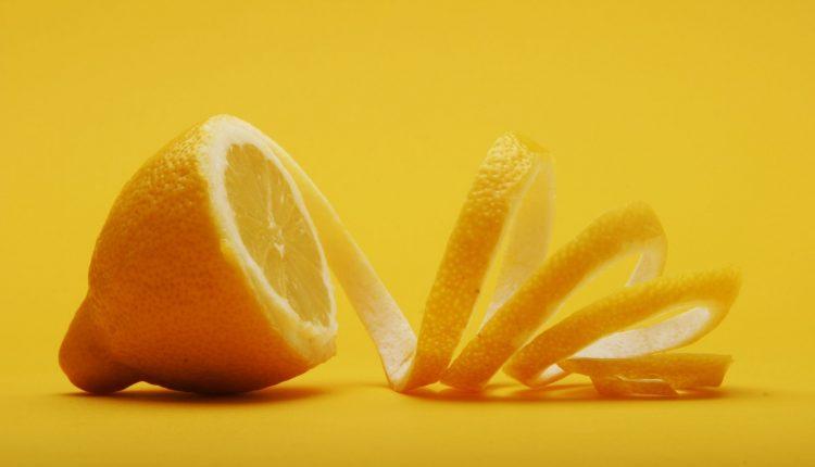 recette-vegan-citron
