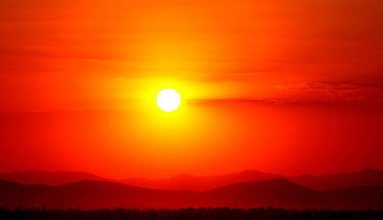 secher-four-solaire