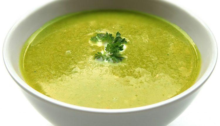 soupe-laitue