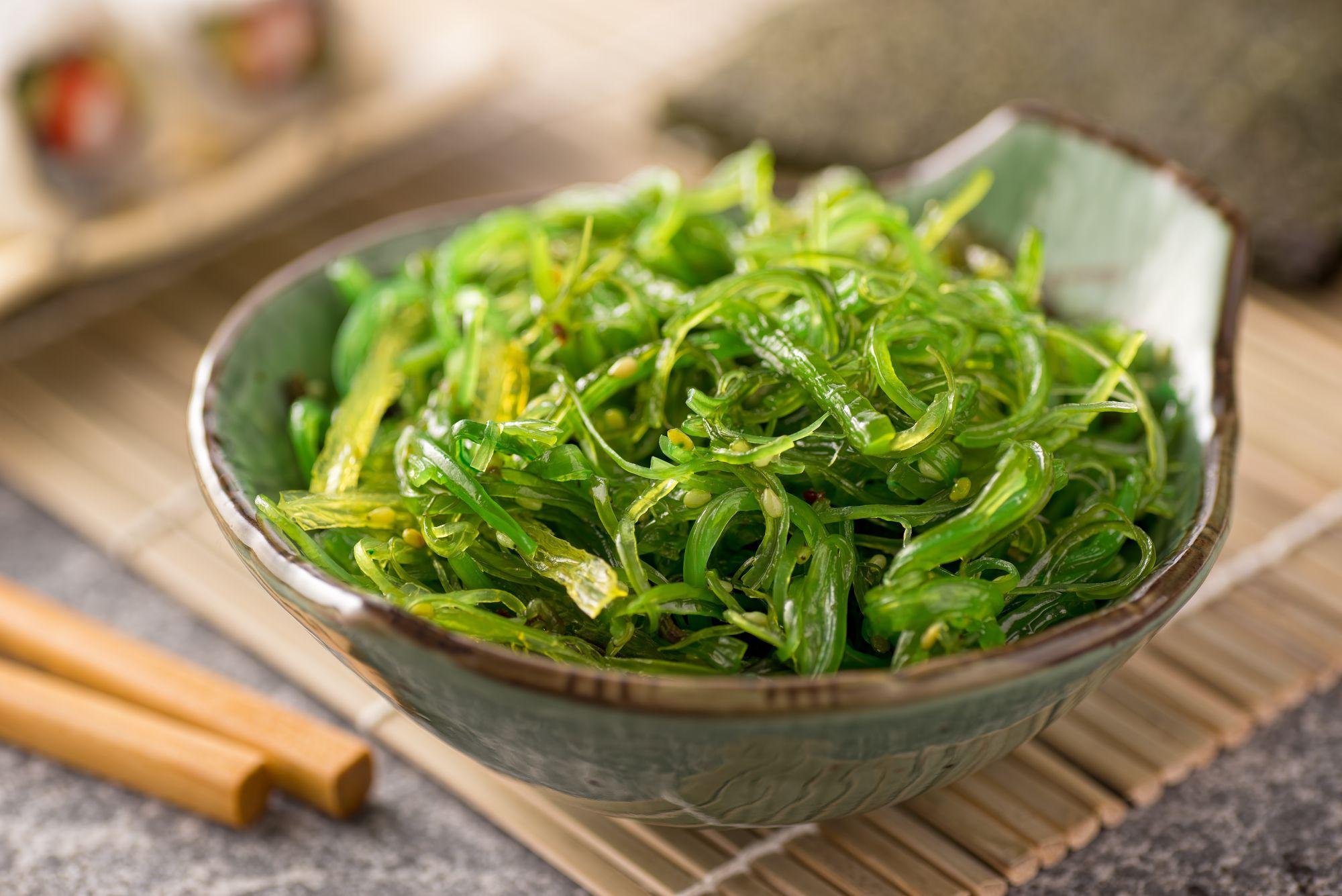 spiruline-algues