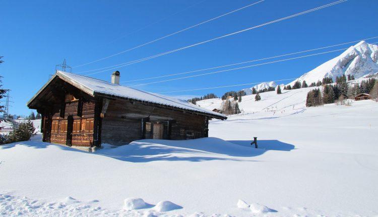 sports-hiver-ecolo