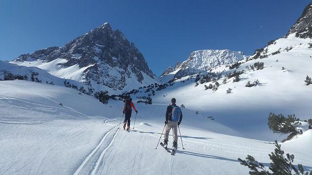 sports-hiver-ski