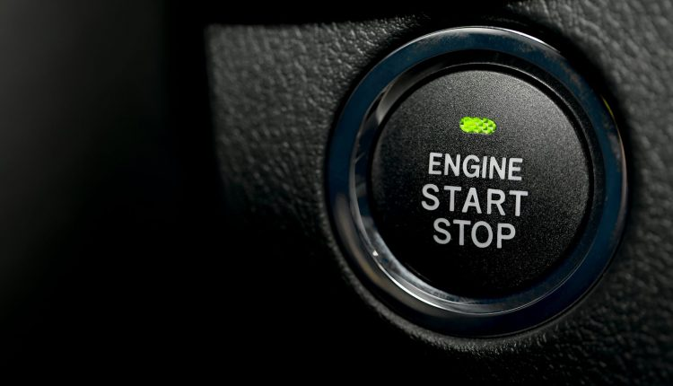 start-and-stop